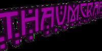 ThaumCraft