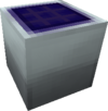 Block Solar Panel (Industrial Craft)