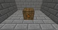 BatBox Output