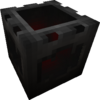 Block Arcane Furnace