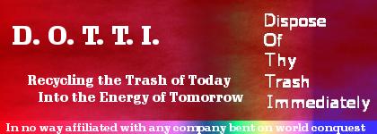 File:DOTTI logo.png