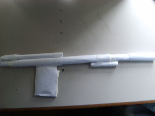File:Antiplasma Rifle ENT-15.JPG