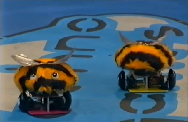 File:Cyber bees.png