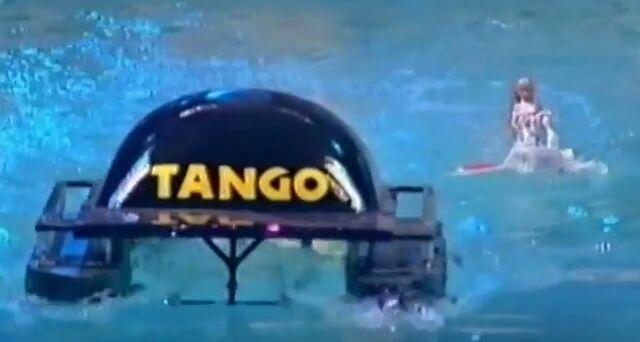 File:TangovsLeggyPeggy tg02.jpg