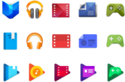 File:Google Play Service Logos.png
