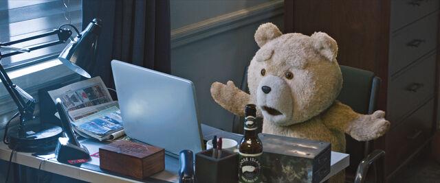 File:Ted 2 Promo still 001.JPG