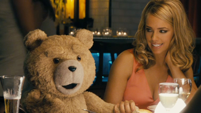File:Ted Movie Ted and Tami-Lynn.jpg