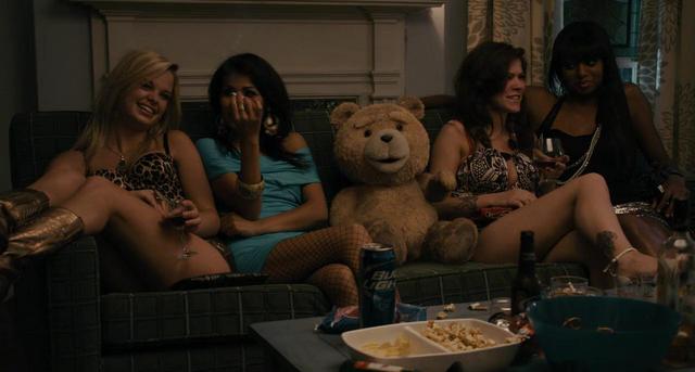 File:Ted film screenshot 2.png