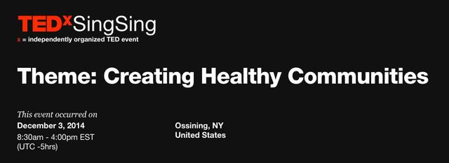 File:TEDxinPrisons Sing Sing.png