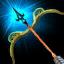 The Lightbringer item