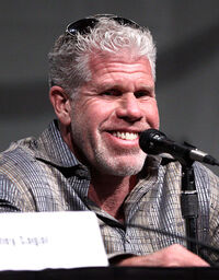 468px-Ron Perlman by Gage Skidmore 3