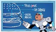 Teen-titans-go-cyborg-burger