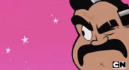 Senor Silkie Teen Titans Go! Cartoon Network - YouTube (8)