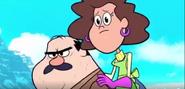 Robin's Parents TTG1