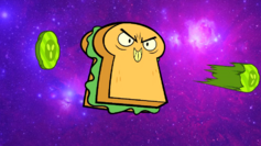 PickleTosserAttack