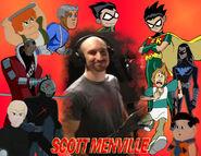 Happy b day scott menville by titanbeast-d4phuaj