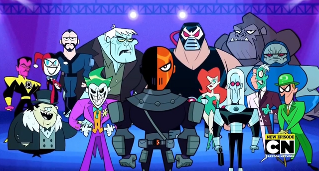 File:Slade and other villains TTG IA.png