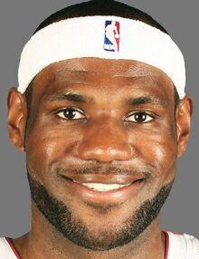 Lebron-james-basketball-headshot-photo