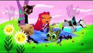 New Teen Titans Go Clip Dreams 163105223 thumbnail