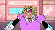 GrandmaCy