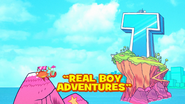 RealBoy-Adventures-Titlecard