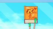 The-Rules-of-Robin-Screenshot4