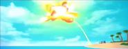 Explosion-6752