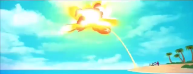 File:Explosion-6752.png