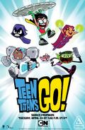 Teen-Titans-watermark-transparent