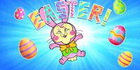 Easter Creeps/Gallery