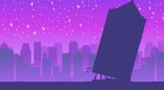 Screen Shot 2013-07-15 at 4.00.30 PM