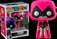 Raven-bright-pink-pop-vinyl-figure