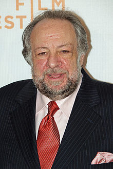 220px-Ricky Jay by David Shankbone