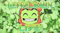 Teen Titans Go! - Leprechaun Life (Song)