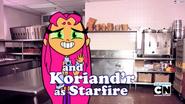 StarringStarFire