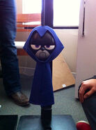 Teen-titans-go-puppets-5