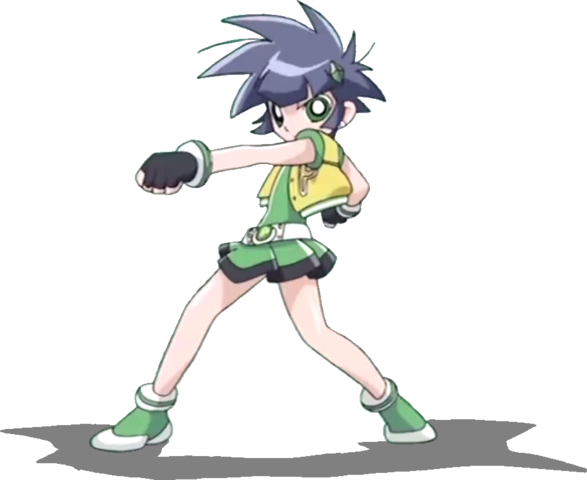 File:Buttercup (PPGZ appearance).png