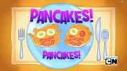 Pancakes Pancakes!