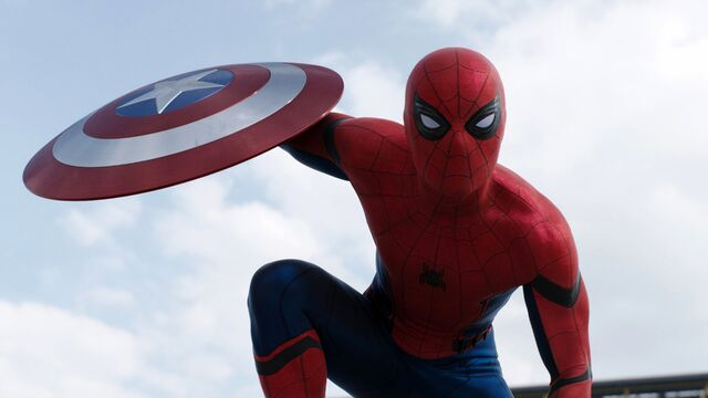 File:Captain-america-3-civil-war-3840x2160-spider-man-marvel-best-movies-9534.jpg
