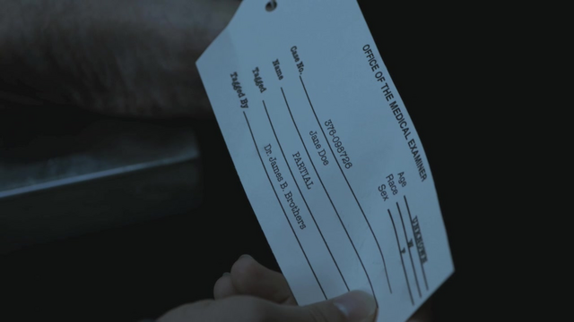 File:102Ticket.png