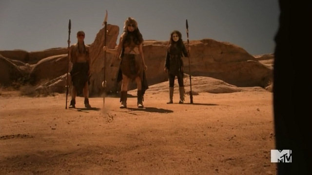 File:Walkers with weapons.png