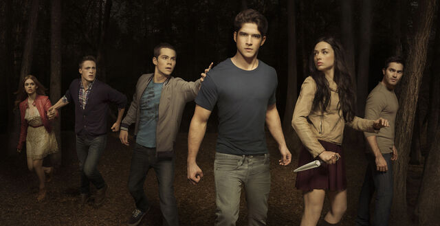 File:Which-teen-wolf-character-is-coming-back-for-season-5-who-will-come-back-for-teen-wolf-s-357069.jpg