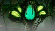 Creepweed 3