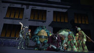 5-tortues-ninja-turtles-sc3a9rie-tv-2012-tmnt-425-mutanimals-splinter-tortues-karai