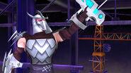 Teenage-Mutant-Ninja-Turtles-Danger-of-the-Ooze-PS3-Screen-Shredder