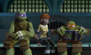 TMNT 2012 Donatello-10-