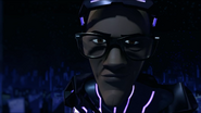 Anton zeck with glasses