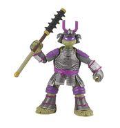 Samurai Donatello (2017 Action Figure)