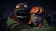 14-tortues-ninja-turtles-sc3a9rie-tv-2012-tmnt-425-raphael-april