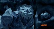 Ice Dragon1